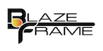 blazeframe-logo_large_full-color-white-back